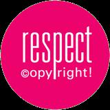 respect_copyright